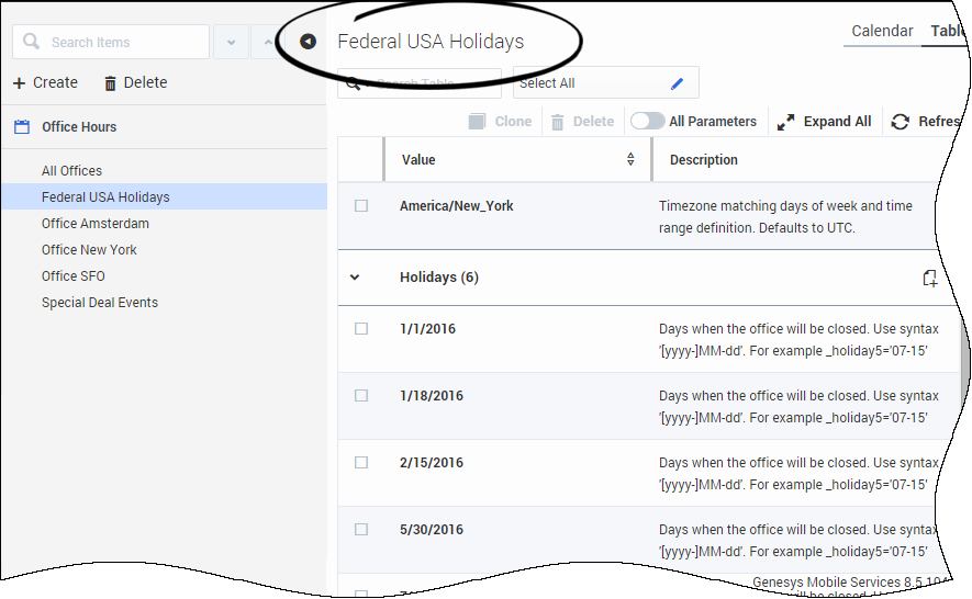 GMS-webui-Holiday-HolidayNA.png