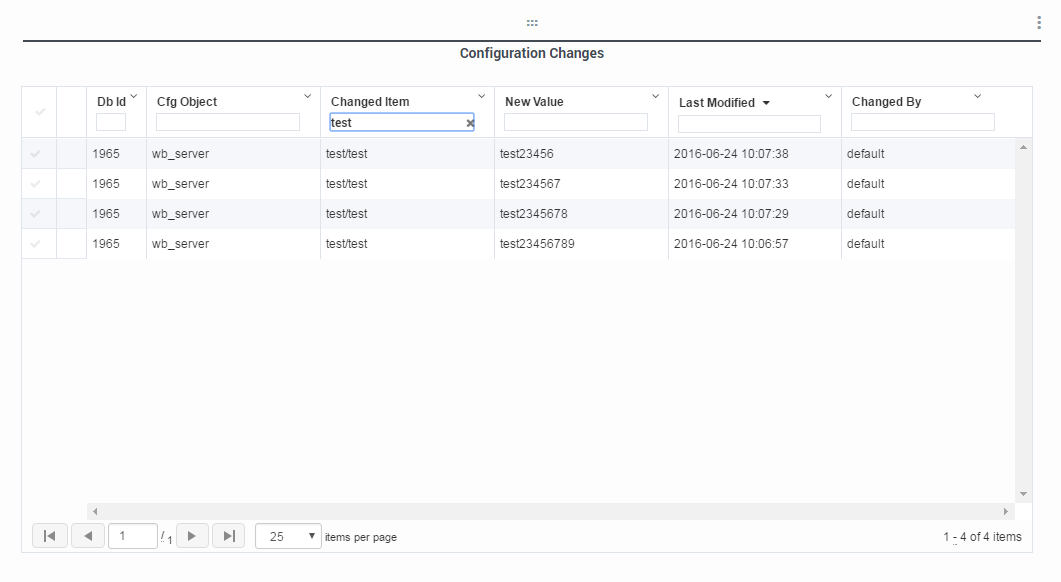 WB Configuration Changes Details Widget filter.png