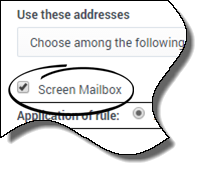 EsMgr ScreenMailbox.png