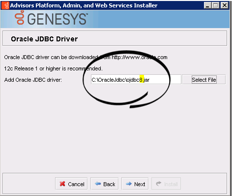 Pma least-privilege installer-examples oracle plt-jdbc-driver 852.png
