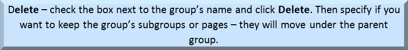 Cxb deletepagegroup textbox.png