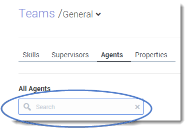VCC263 Agent Search.png