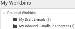 IW Select Workbin In Workbin Explorer 850.png