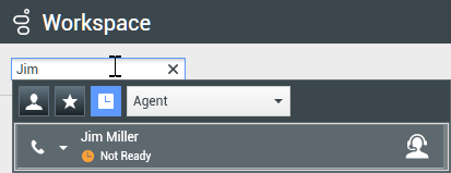 IW 851 Change State Find Agent.png