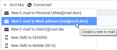 File:Iw us IW Blend Voice Email Action Menu 850.png