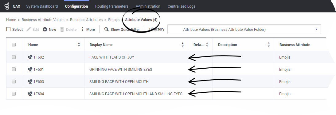 IW 851 GAX Emoticon Business Attribute Values.png