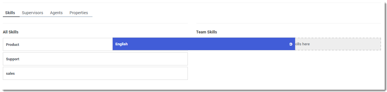 VCC263 Teams Skills Drop.png
