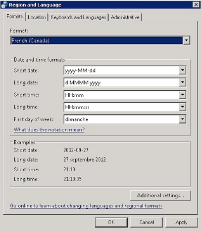 WM 812 Formats RegSettings locale2008.png