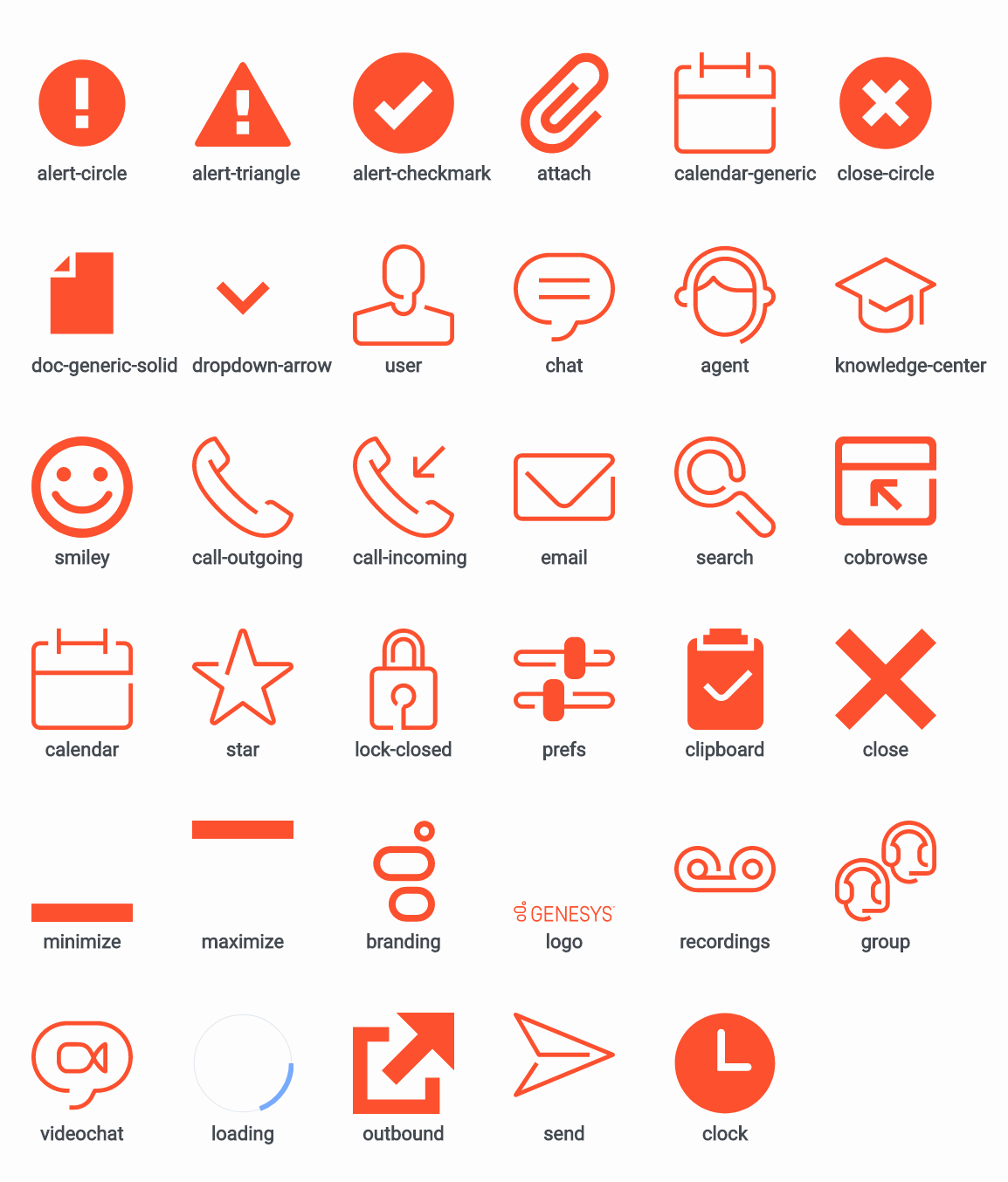 Widgets icons v9.png