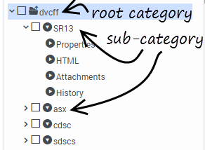 Open root.png