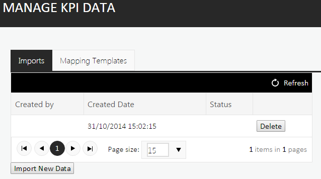 Pdna importing kpi data 900.png