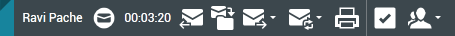 Iw us IW Interaction Bar E-Mail Controls 850.png