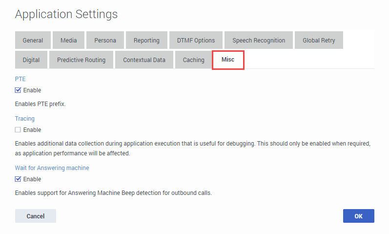 Des application settings misc.png