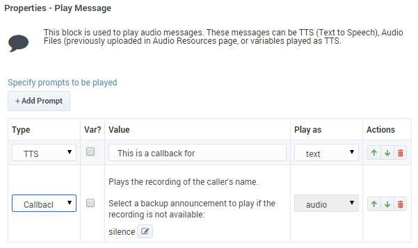 Des callbackrecord playback2.png