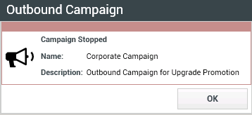File:Iw us IW Campaign Stopped Messsage 850.png