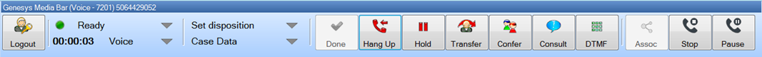 Oracle adp toolbar.png