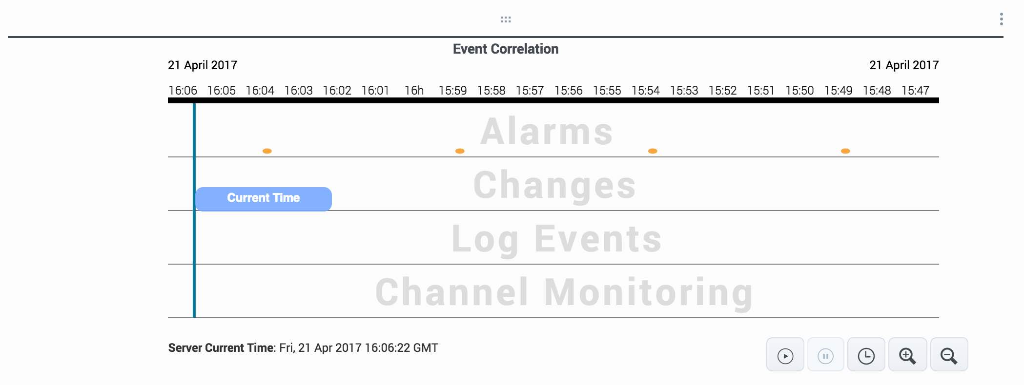 WB Event Correlation Widget 04-21-2017.jpg