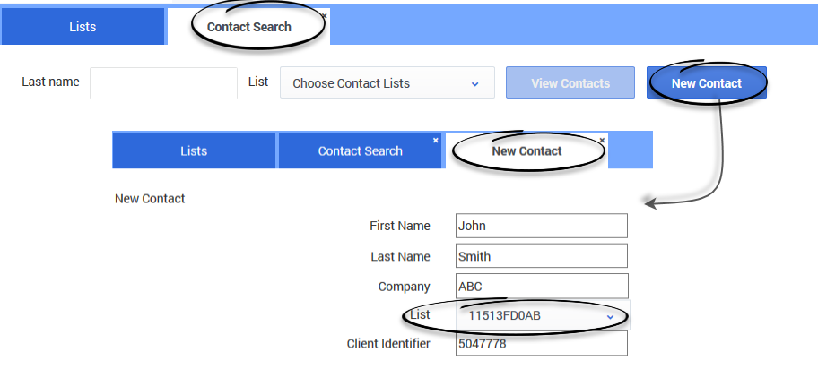 CXC NewContact Option2.png