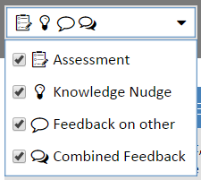 Pdna assessment style 900.png