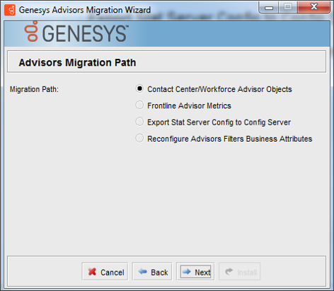 File:Pma migration-wizard migration-path-screen 90001.png