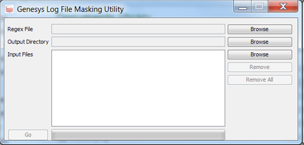 Log File Masking Utility Interface.png