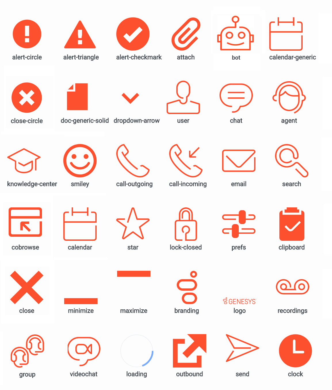 Widgets icons v9 0619.png