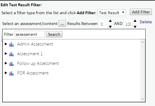 Pdna test result filter options 900.png