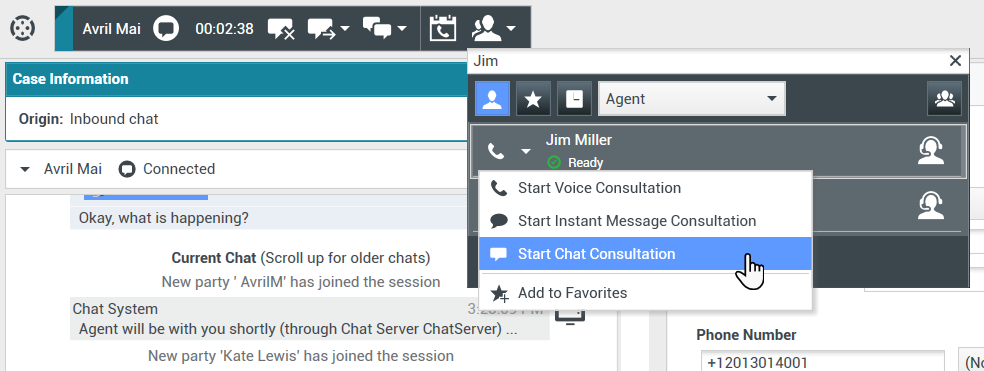 File:Iw us IW Chat Consultation Team Communicator 851 itr23.png