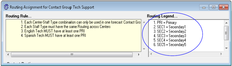 Decisions admin-guide create-config routing multi-skill-with-priority-example 900.png
