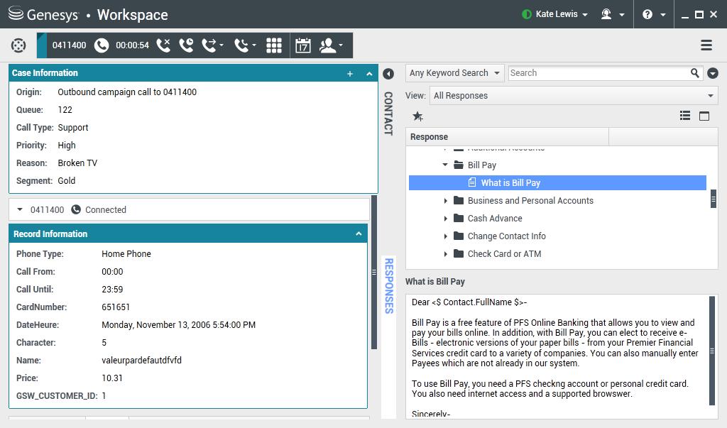 documentation iw user windowsandviews 8 5 1