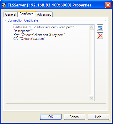 PSDK TLS ConnectionAddCert.png
