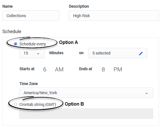 CXC Automation ScheduleOptions.png