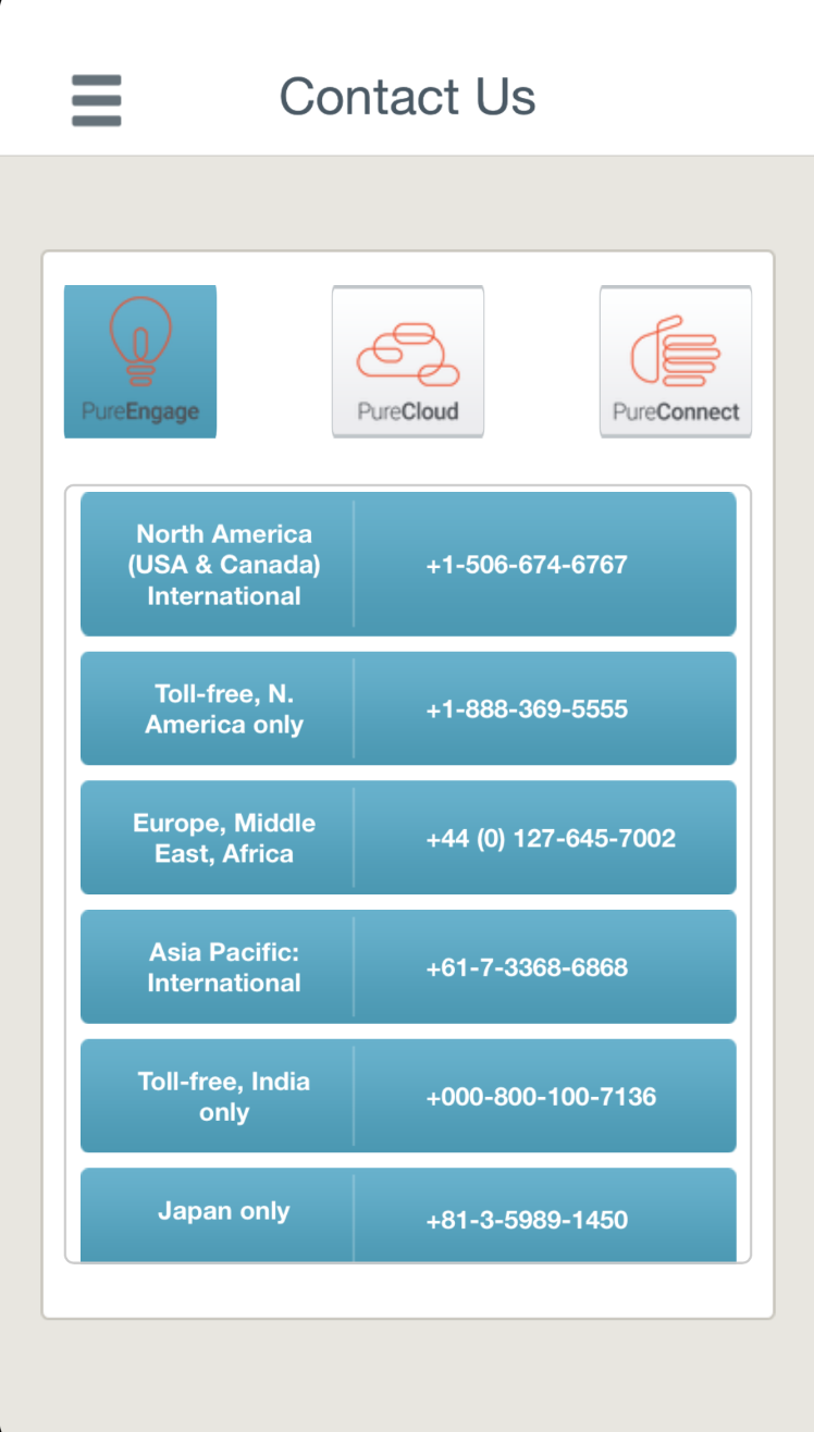 Mobile Contact Us.png