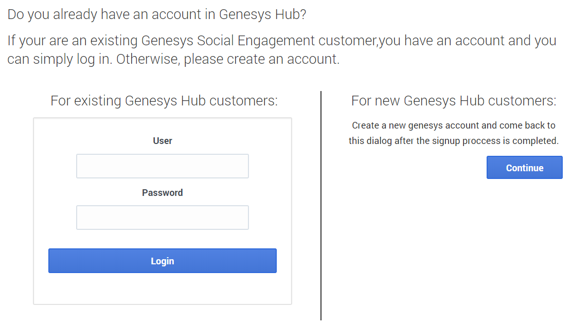 Hub account choices.png