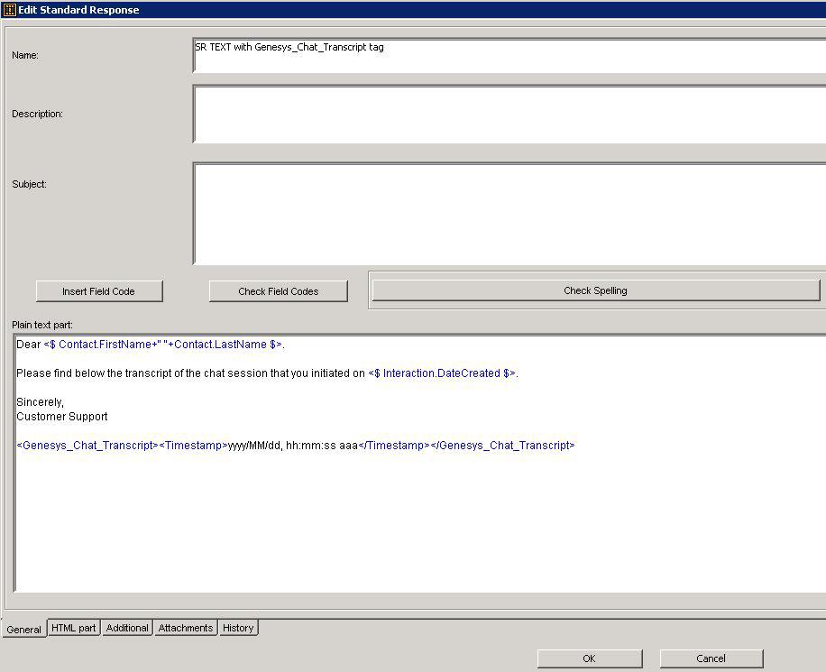 E-mail Server Administration