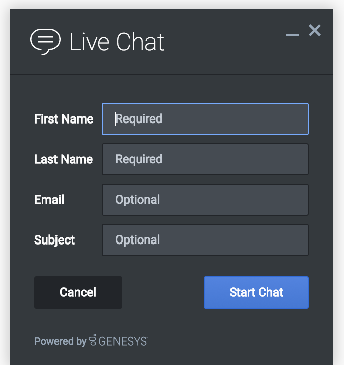 WebChat CustomForm 001.png