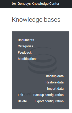 GKC KnowledgeBase01.png
