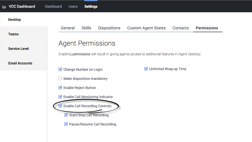 Dashboard Agent Permissions CR.png