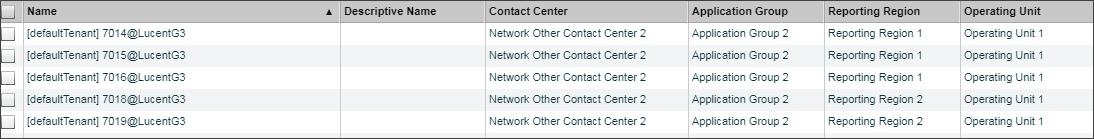 Pma highlighting-objects-in-contact-centers-pane-example 852.png