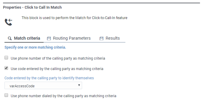 Des click to call in match criteria.png