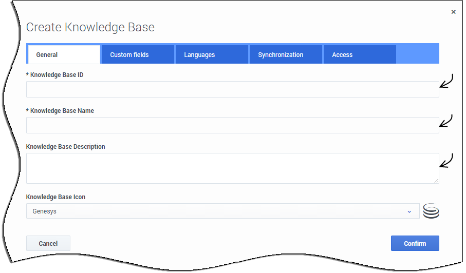 CreateKnowledgeBase CLOUD.png