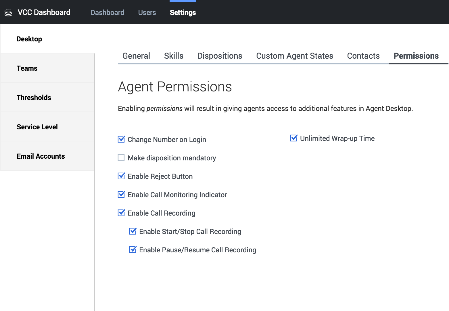 Dashboard Agent Permissions.png