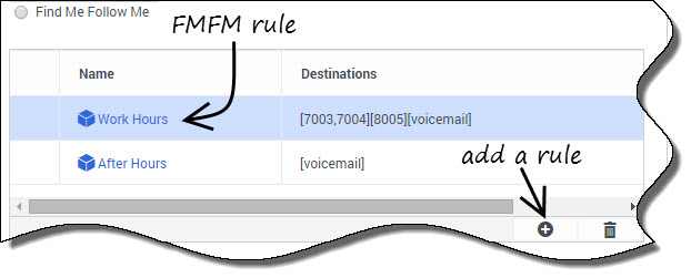 File:Fmfm rule table.jpg