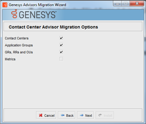 Pma migration-wizard ccadv-migration-options-screen 90001.png