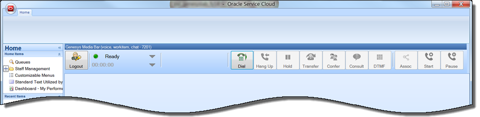 Oracle adp default view.png