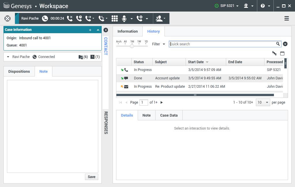 Desktop Pdf Software - Free Download Desktop Pdf