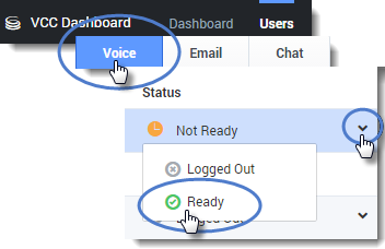 VCC2.6.3 Changing Agent States Voice.png