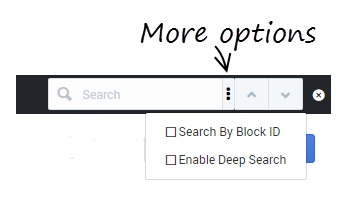 Des search more options.png