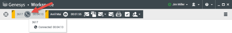 IW 851 Switch Inx Media Icon Button.png