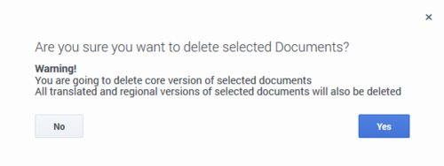 Gkc cms deleting a document 011419.png